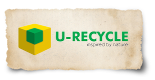 Recycling in Malta with U-Recycle
